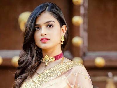 Hemal on warrior princess role in 'Vidrohi'