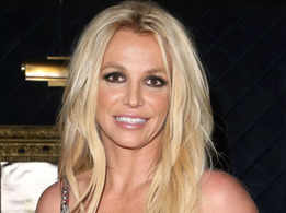 Britney Spears's lawyer slams Jamie Spears for reportedly bugging her home