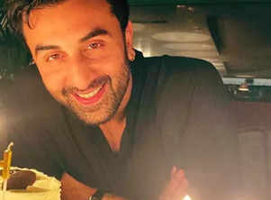 HBD Ranbir Kapoor: Celebs pour in warm wishes