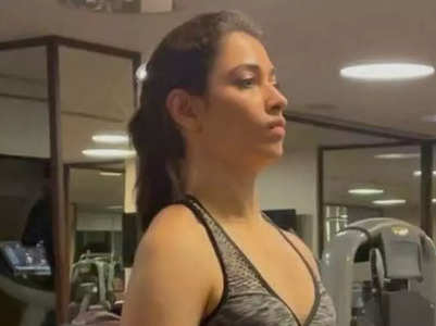 Fitness lessons to adapt from Tamannaah Bhatia