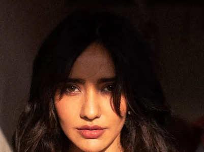 Vibrant pics of Neha Sharma