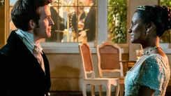 'Bridgerton 2' teaser teases Anthony and Kate's love story