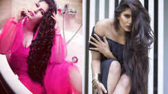 Actress Neha Saxena alleges she was physically assaulted on the sets of a Tamil movie: 'I received dire threats'