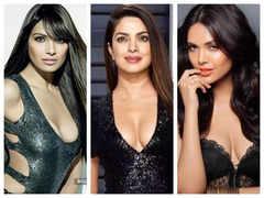 Actresses who opposed dark skin shaming