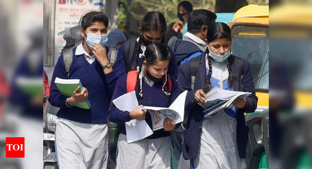, Talking Point: Should state boards reduce or waive off exam fee, The World Live Breaking News Coverage & Updates IN ENGLISH
