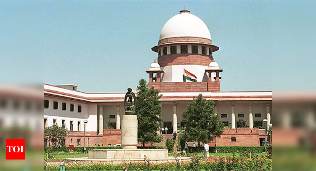 Can't force paternity test in inheritance tussle, says SC