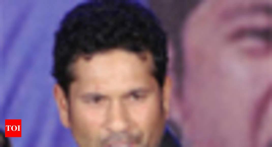 Awards prizes honours of sachin tendulkar height