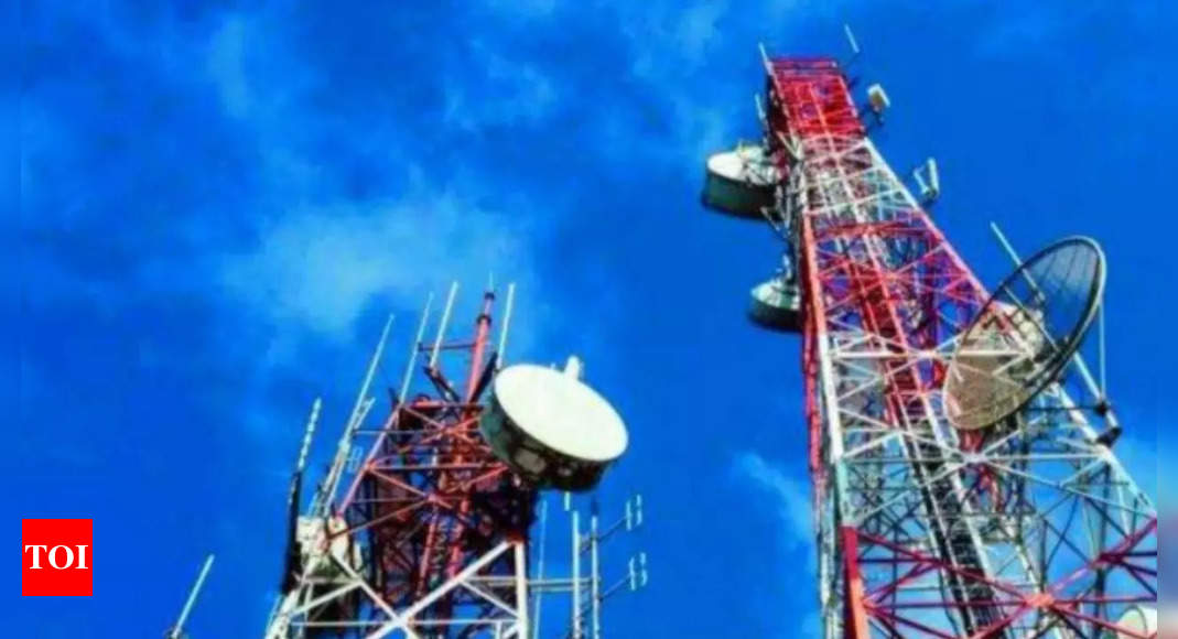 DoT amends telecom licence norms to relax penal provisions