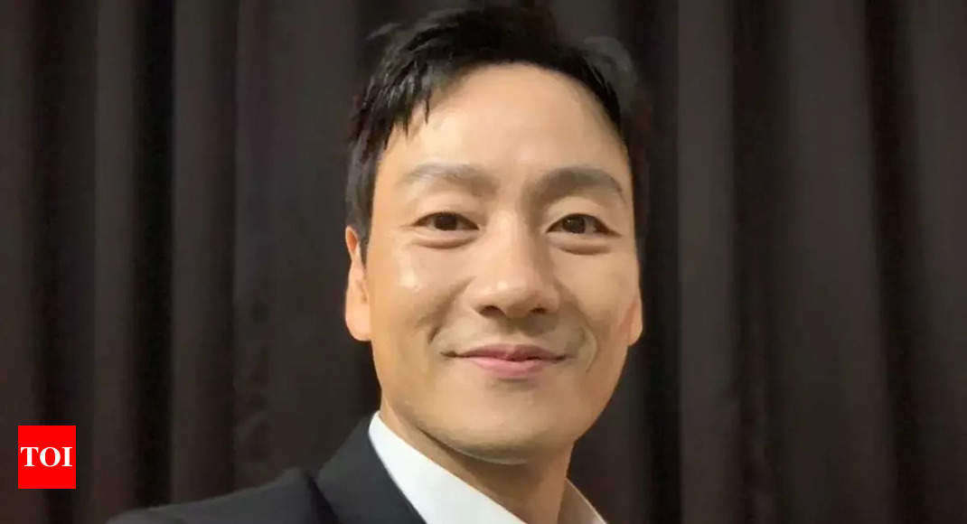 'Squid Game' actor Park Hae Soo joins Insta