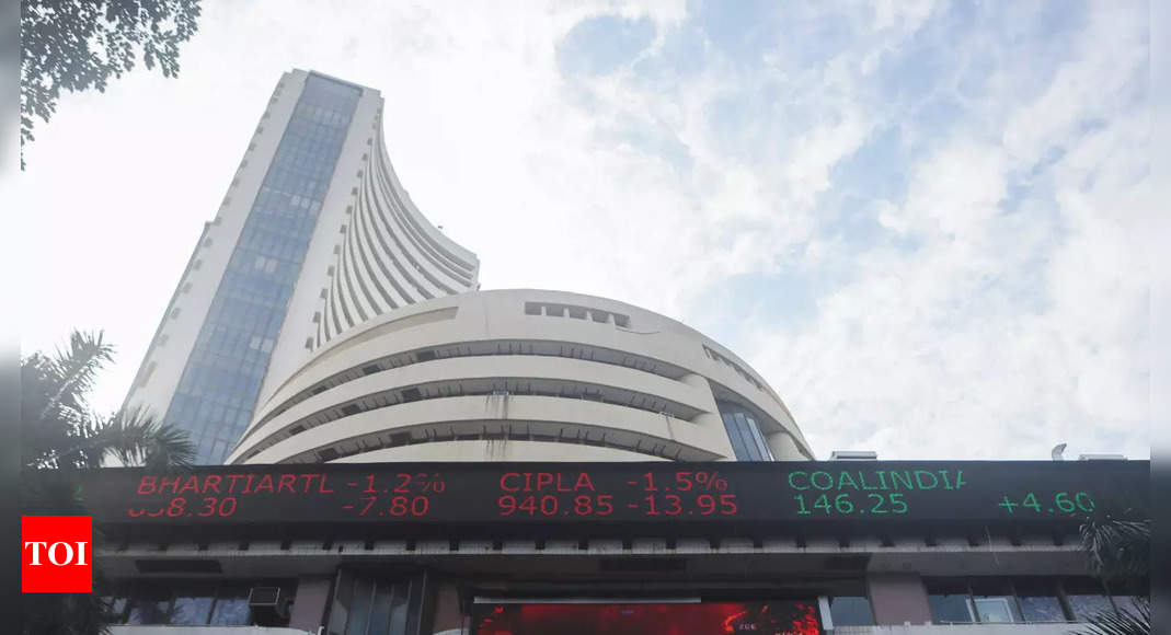 BSE ready with technology for launching electronic gold receipts