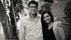 Check Out Popular Bengali Song Music Audio - 'Shubhodrishti' Sung By Somlata And Anupam Roy