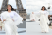 Aishwarya Rai commands attention at Paris Fashion Week! From International film festivals to runways, photos capture the diva's most-talked looks