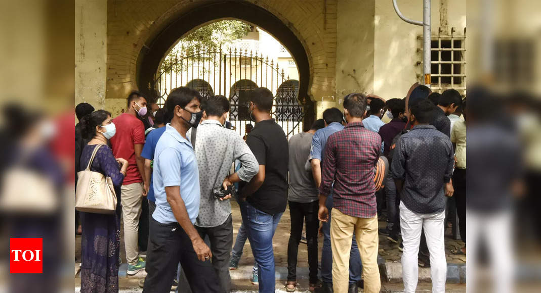 Rajasthan University to hold MPAT exam on October 29