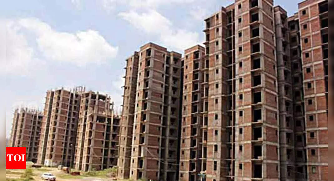 Unitech founder Ramesh Chandra, daughter-in-law held by ED in money-laundering case