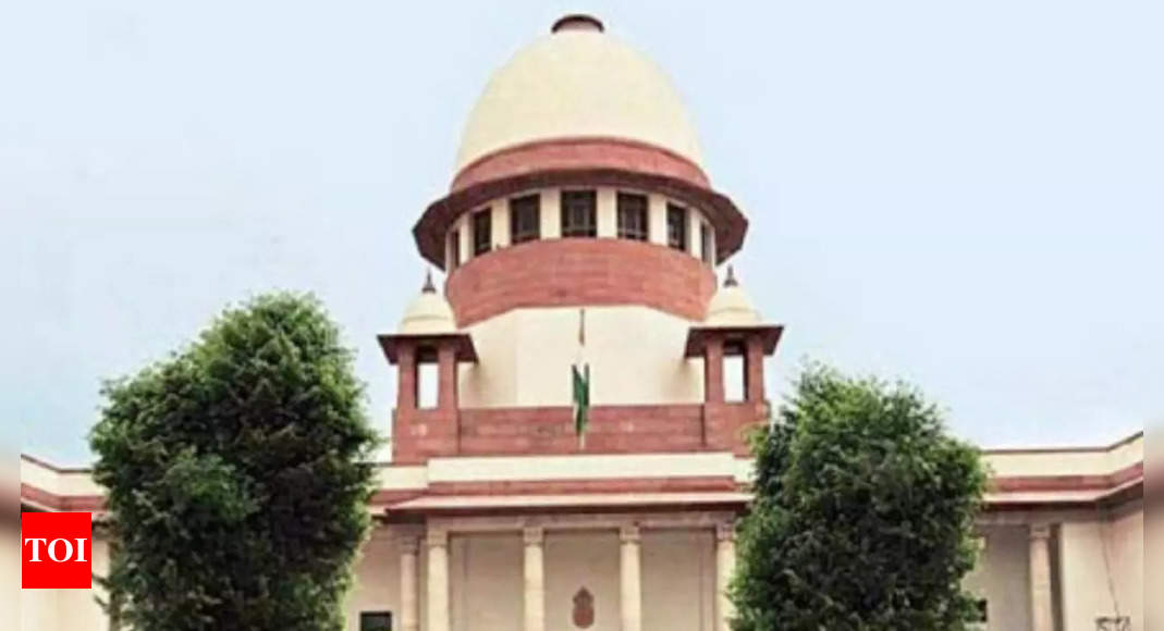 No state should deny Rs 50,000 ex-gratia to kin of those who lost lives to Covid-19: SC