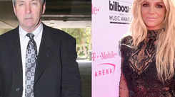 Britney Spears' father Jamie opens up after suspension from daughter's conservatorship
