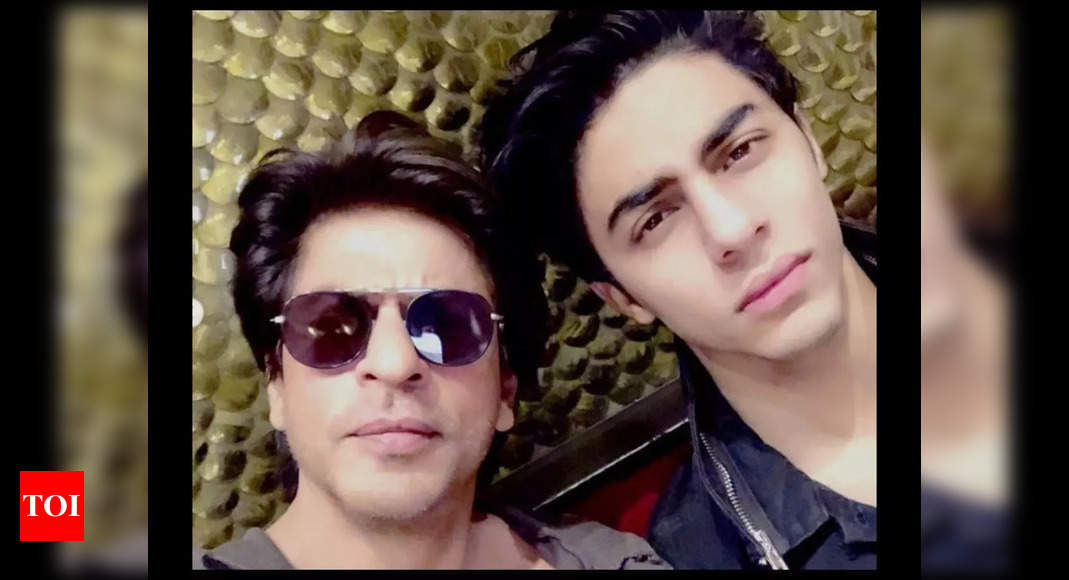 Aryan Khan needs appointment to meet Pa at home, Shah Rukh Khan takes permission of NCB to meet son in lo