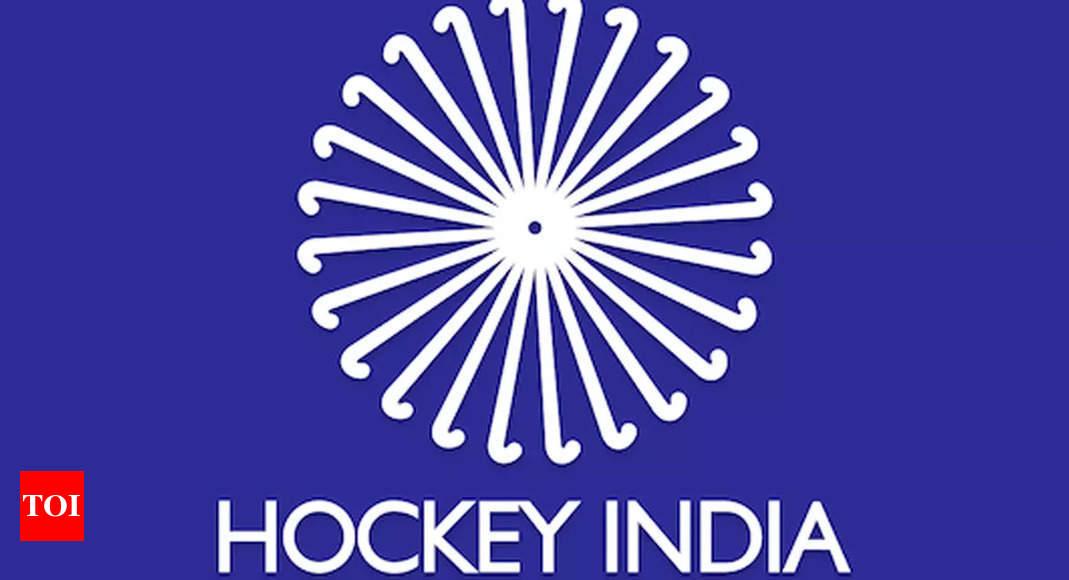 Hockey India withdraws from 2022 Birmingham CWG; cites Covid concerns, discriminatory quarantine rules | Hockey News – Times of India