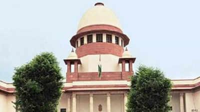 Transfer of HC Judges