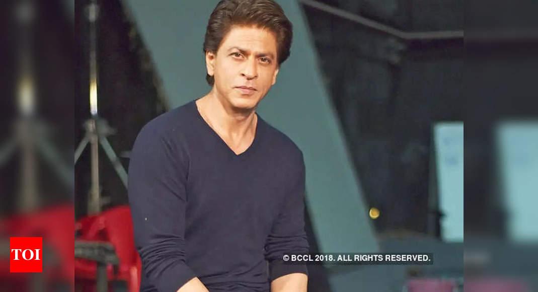 Has SRK postponed Pathan & Atlee's next?