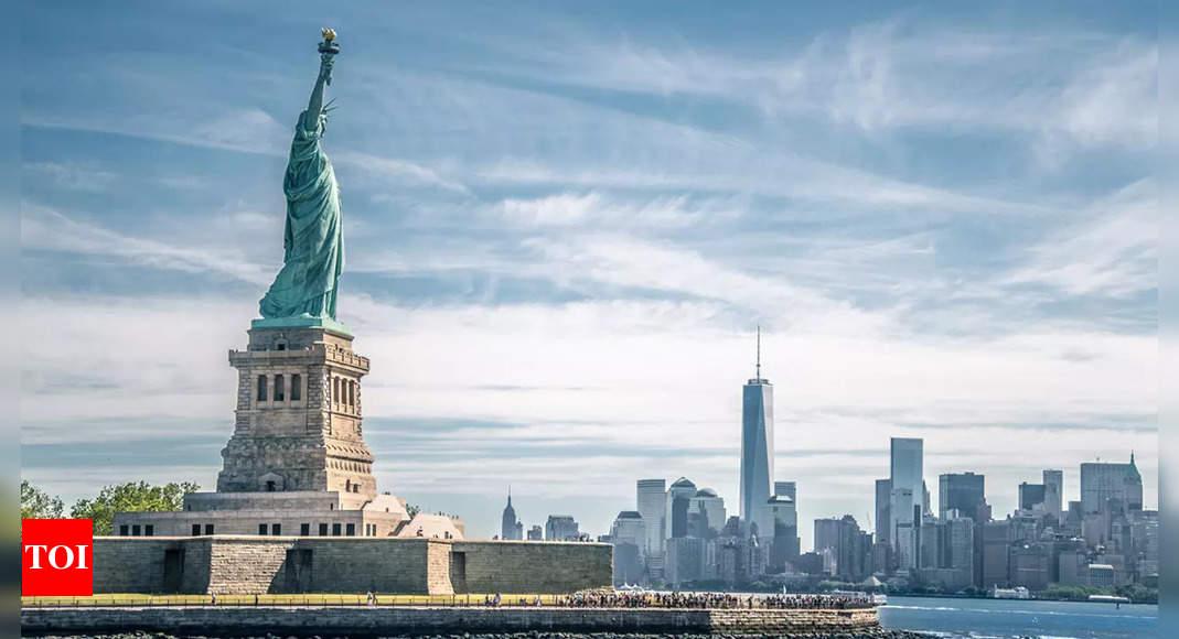Good news for H-1B visa holders stranded in India thumbnail