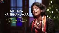 Listen To Popular Malayalam Superhit Audio Songs Jukebox Of 'Sithara Krishnakumar'