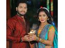 After the MMS scandal, Trisha Kar Madhu drops her first song 'Kahe Maiya Nahi Aile Ge'