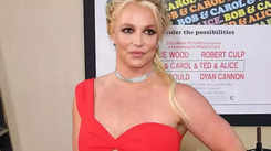 Britney Spears says she cried for 2 hours because her fans are 'the best' and helped free her of conservatorship