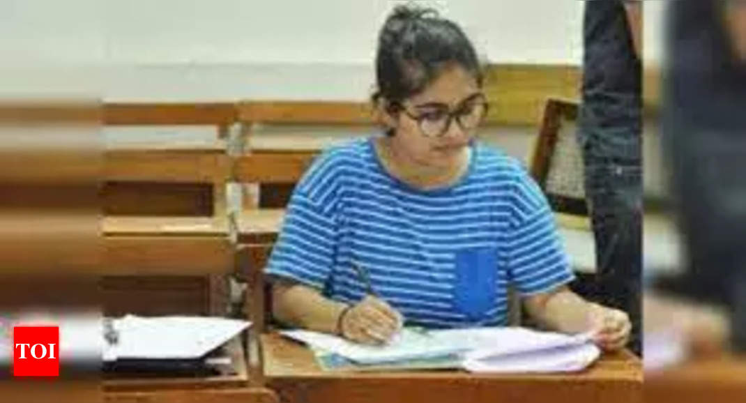 SC allows girls to take entrance exam for admission in Rashtriya Indian Military College in December