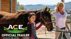 Ace And The Christmas Miracle - Official Trailer