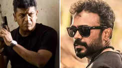 Duniya Suri and Shiva Rajkumar to come together for a new film?