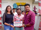 Yamini Singh and Ritesh Pandey to come together for Chandan Singh's 'Purvanchal'