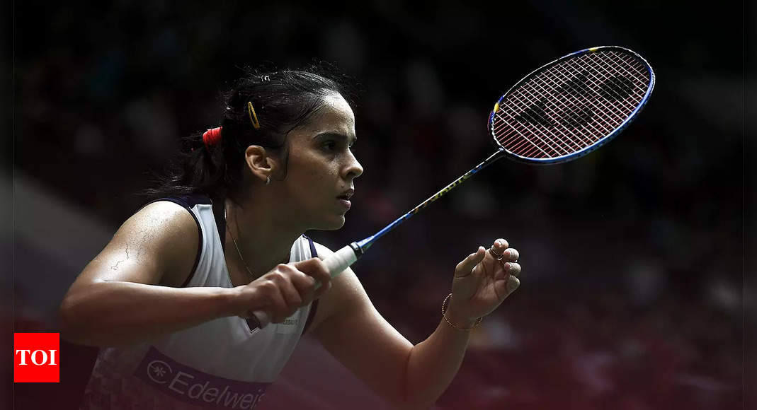 India look up to star players for good show at Thomas and Uber Cup Finals | Badminton News – Times of India