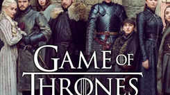 Interesting facts about 'Game of Thrones' prequel 'House 0f The Dragon'
