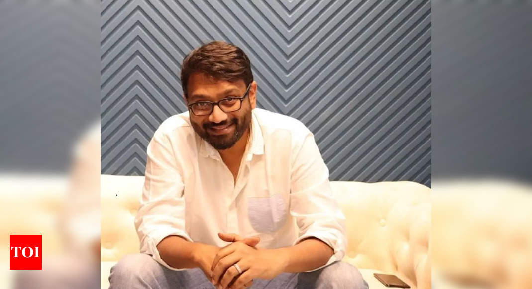 'Made in India' Koo will empower Indians: CEO Aprameya Radhakrishna thumbnail