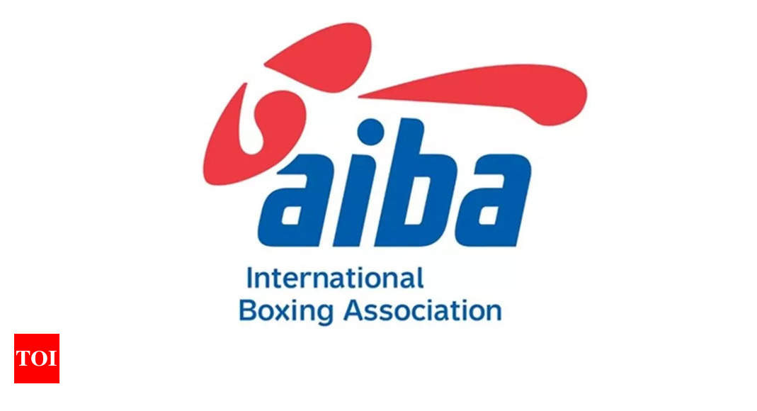 More than 600 boxers from over 100 countries set for world boxing championship | Boxing News – Times of India