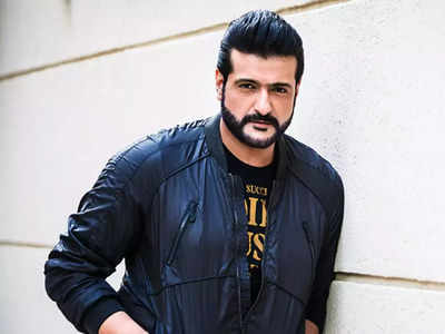 Armaan Kohli's bail hearing in drugs case slated for October 13   Hindi  Movie News - Times of India