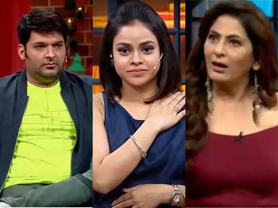 Here's why TKSS seems to be losing its charm