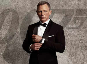 'No Time To Die' box office collection Day 6: James Bond film set to beat 'Shang-Chi' as highest earning post-pandemic Hollywood release in India