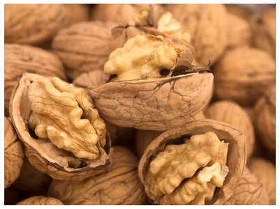 Should you eat soaked walnuts to manage diabetes?