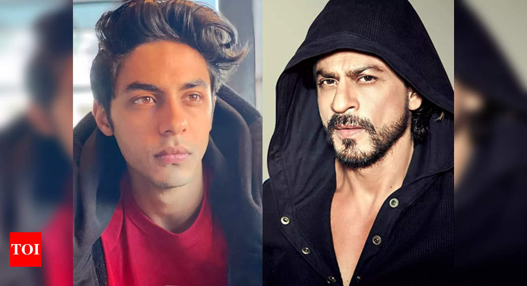 , SRK's body double shoots for Atlee's next, The World Live Breaking News Coverage & Updates IN ENGLISH