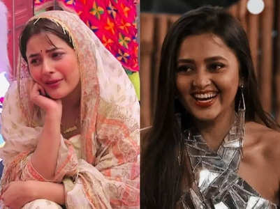IN PICS: BB contestants who made us laugh