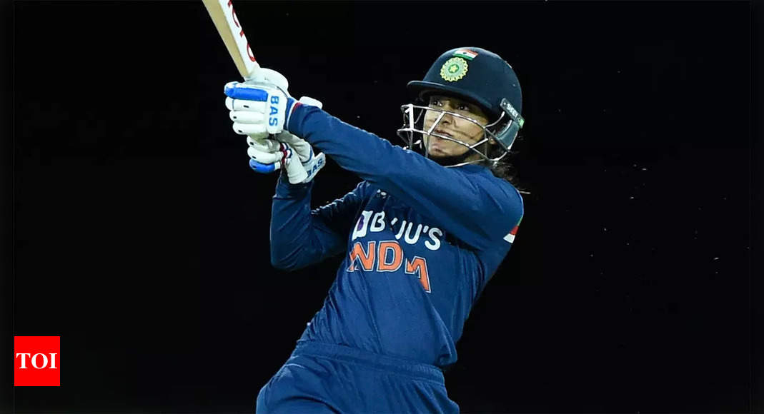 India lose 3rd T20I against Australia by 14 runs and series 0-2 | Cricket News – Times of India