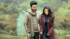 'Doctor' BO collections: Sivakarthikeyan's film gets a sensational opening at the USA box office