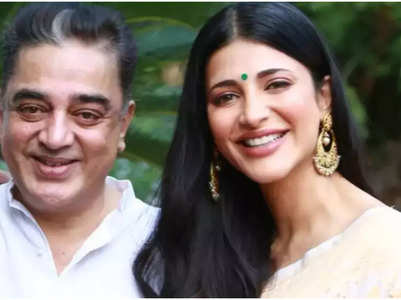 Shruti on how her parents reacting to therapy