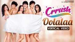 Watch Popular Telugu Music Vertical Video Song 'Oolalaa' Sung By Anurag kulkarni
