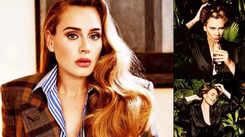 Adele opens up on backlash for wearing Bantu Knots