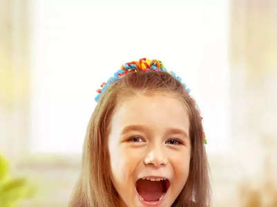 Best foods to boost your child's mood