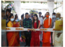 Bhima Enters Chennai with Flagship Showroom at N Usman Road, T. Nagar