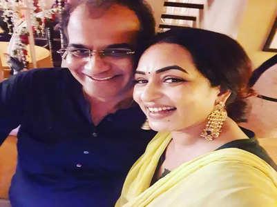 Sangeeta saddened as ATBA goes off-air